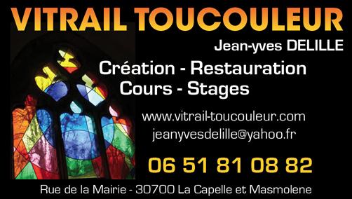 FORMATION VITRAILLISTE, STAGE DE VITRAIL, 30HS de stages avec logement inclus pour 400€,  atelier vitrail, gard, uzès, paris, languedoc, roussillon, vaucluse,drome, ardèche